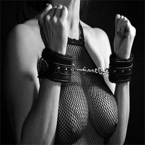bondage-baillon-harnais bdsm-fouet-cravache-sexe hardcore-sextoy discount