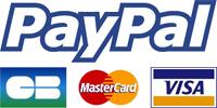 sextoy pas cher en ligne-paiement paypal pour sexshop discount en ligne